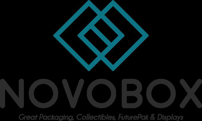Novobox